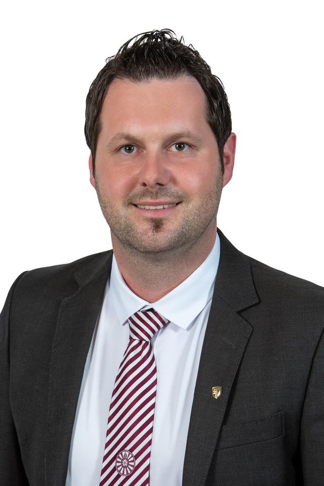 Andreas Köhlbichler